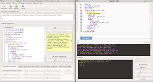 logiciel architecte en ligne architecte 3d logiciel architecture 3d à télécharger gratuitement
