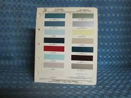 100 2004 chrysler pacifica alternator repair manual 2000