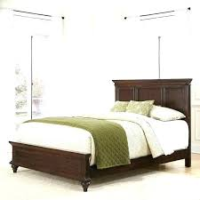 british colonial bedroom british colonial decorating style colonial style bedroom furniture
