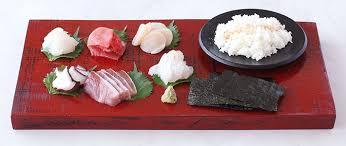 recette cuisine japonaise traditionnelle recette pour les débutants 4 temaki zushi sushi roulé à la