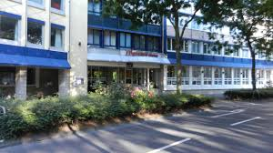 mercure hotel münster city geschlossen in münster u2022 holidaycheck