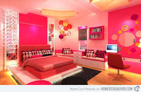 nice rooms for girls teenage girls rooms alluring girl bedroom designs home design ideas