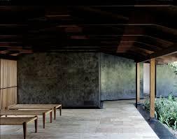Tara Floor Plan by Tara House Studio Mumbai Archdaily