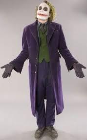 Joker Kids Halloween Costume 25 Kids Joker Costume Ideas Boys Joker