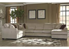 left facing chaise sectional sofa homestead furniture hazes fleece right facing corner chaise
