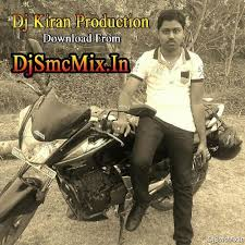 purulia mp3 dj remix download ke lorali purulia dance mix dj kiran production dj remix songs free