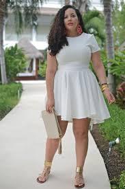Plus Size Clothes For Girls 48 Best Plus Size Dresses Images On Pinterest Plus Size Fashion