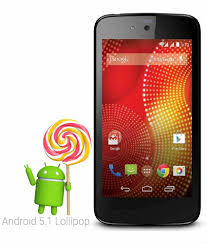 karbonn a1 pattern unlock youtube android one buy karbonn sparkle v available at lowest price in india