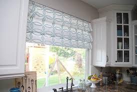 Kitchen Sink Window Treatments - kitchen sink curtains kenangorgun com