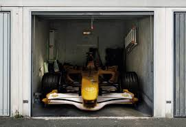 cool garage doors 12 cool garage door stickers