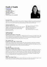 new cv fresher cabin crew resume sle new cv for cabin crew matchboard