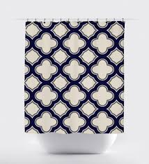 Moroccan Print Curtain Panels by Curtains Up Room With Curtain Panels Colors Or Bold Prints Decor