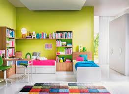 chambre enfant mixte awesome chambre enfants mixte ideas design trends 2017