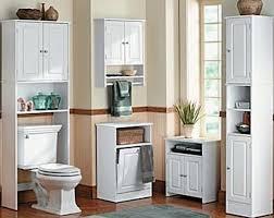 bathroom bathroom linen cabinets tall narrow bathroom storage