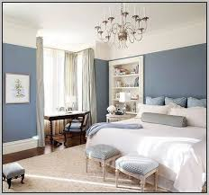 relaxing bedroom paint colors at home interior designing