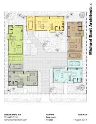 100 interior courtyard floor plans southwest house plans at interior courtyard floor plans by 100 spanish house plans with courtyard adobe floor plans