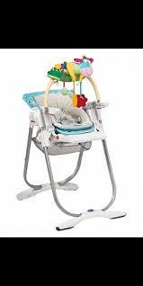 chaise haute b b confort omega chaise haute bebe confort omega chaise haute allobebe