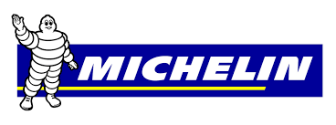 logo suzuki mobil logo de la marque michelin 1998 2008 retrouvez les pneus