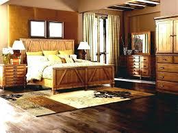 Log Cabin Bedroom Ideas Cabin Master Bedroom Ideas Log Cabin Wall Decor Cool Rustic