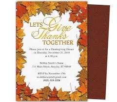 christian thanksgiving invitations happy thanksgiving