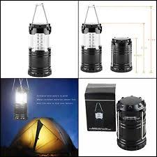 as seen on tv portable light led light stick mikphone emergency lantern with portable magnetic