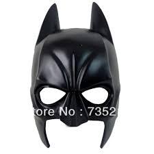 Halloween Birthday Jokes Search On Aliexpress Com By Image