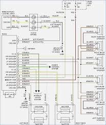 hyundai accent wiring diagram bioart me