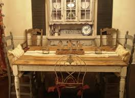 Surprising Old Farmhouse Dining Room Tables Ideas Dining Table Or - Farmhouse dining room