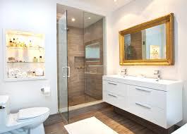 affordable bathroom ideas vesken shelf unit white 36 40 cm ikea brilliant bathroom ideas