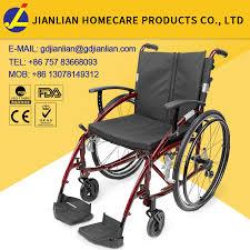 Mobi Electric Folding Wheelchair By by E Throne Folding Wheelchair E Throne Folding Wheelchair Suppliers