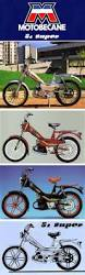 the 214 best images about scooters on pinterest motor scooters