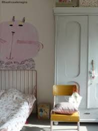 45 beautiful wall painting ideas for your bedroom toparchitecture