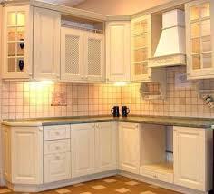 corner kitchen cupboards ideas 33 kitchen cabinets and cupboards cabinets for kitchen