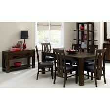Round Espresso Dining Table Kitchen Amusing 6 Seat Kitchen Table 6 Seat Kitchen Table 6