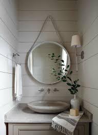powder bathroom ideas powder room ideas sustainablepals org