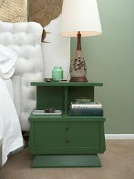Diy Wooden Bedside Table by 60 Diy Bedroom Nightstand Ideas Ultimate Home Ideas