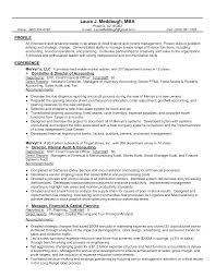 retail resume skills and abilities exles retail resume skills australia manager list good customer service