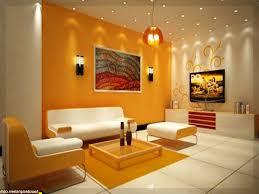 Schlafzimmer Schwarzes Bett Welche Wandfarbe Wände Streichen Ideen Für Das Wohnzimmer Wand Farbe Streichen