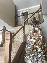 stair parts handrails stair railing balusters treads u0026 newels