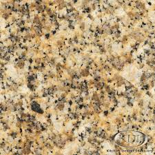 granite countertop colors gold page 10