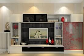 tv cabinet design interiors design