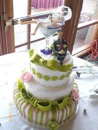 wedding cake martini bridetide wedding resource random wedding cake of the day