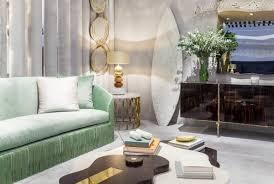 interior design for my home cosgrove luxury residential commercial interior design