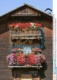 geranien balkon details zu 0005412922 bauernhaus mit geranien am balkon djv