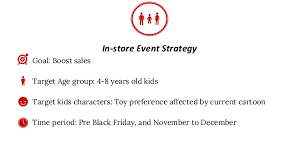 target black friday 2016 time target case competition 2016 pptx