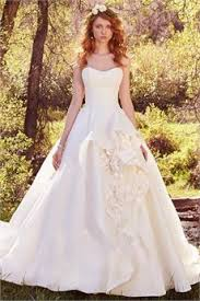 Wedding Dresses Ball Gown Ballgown Wedding Dresses U0026 Bridal Gowns Hitched Co Uk