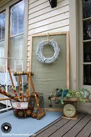 front porch decorating ideas emejing porch decorating ideas on a budget photos liltigertoo com