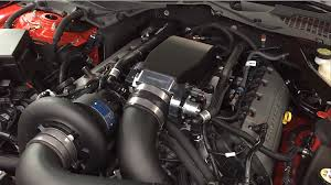 ford racing exhaust mustang v6 ford racing exhaust mustang v6 car autos gallery