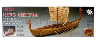wooden kit ship model viking wooden kit mantua victoryshipmodels