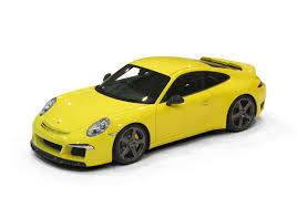 porsche ruf yellowbird ruf archives flatsixes